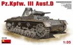 1-35-Pz-Kpfw-III-Ausf-D-German-medium-tank