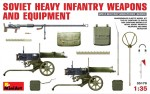 1-35-Soviet-heavy-infantry-weapons-and-mine-detector