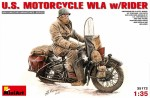 1-35-U-S-Motorcycle-WLA-with-rider
