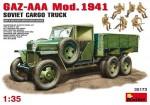 1-35-GAZ-AAA-Mod-1941-Cargo-truck