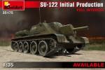 1-35-SU-122-Initial-Production-w-Full-Interior