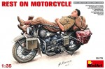 1-35-Rest-on-motorcycle