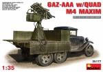 1-35-GAZ-AAA-w-QUAD-M4-Maxim