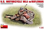 1-35-U-S-MOTORCYCLE-WLA-w-RIFLEMAN