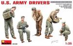 1-35-U-S-Army-drivers