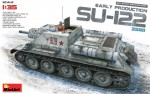 1-35-SU-122-Early-Production