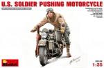 1-35-U-S-Soldier-Pushing-Motorcycle