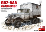 1-35-GAZ-AAA-with-shelter