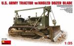 1-35-U-S-Army-tractor-w-Angled-dozer-blade