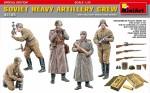 1-35-Soviet-heavy-artillery-crew