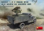 1-35-SOVIET-15-t-TRUCK-w-M-4-Maxim-AA-Machine-Gun