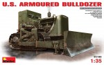 1-35-U-S-armored-bulldozer