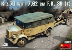 1-35-Kfz-70-and-762-cm-F-K-39-r-