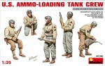 1-35-U-S-AMMO-LOADING-TANK-CREW