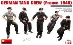 1-35-German-tank-crew-France-1940