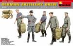 1-35-German-artillery-crew-Special-edition
