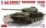 1-35-T-44-SOVIET-MEDIUM-TANK
