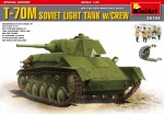 1-35-T-70M-Soviet-light-tank-with-crew-Special-edition