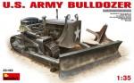 1-35-U-S-Army-bulldozer