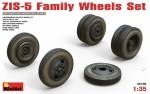 1-35-ZIS-5-Family-wheels-set
