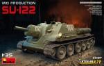 1-35-SU-122-Mid-Production-w-Interior-Kit