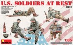 1-35-U-S-Soldiers-at-rest