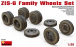 1-35-ZIS-6-Family-wheels-set