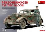 1-35-Personenwagen-Typ-170V-Saloon-Special-edition
