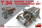 1-35-T-34-Engine-V-2-34-and-transmission-set