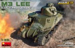 1-35-M3-Lee-Early-Production-w-Interior-Kit