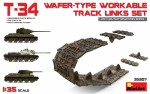 1-35-T-34-wafer-type-workable-track-links-set