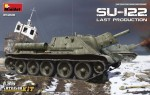1-35-SU-122-Last-production-w-Full-Interior