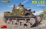 1-35-M3-Lee-Mid-Production-w-Interior-Kit