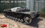 1-35-STUG-III-0-SERIES