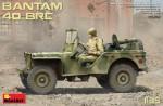 1-35-Bantam-40-BRC-incl-5-fig-