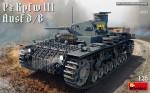 1-35-Pz-Kpfw-III-Ausf-D-B-