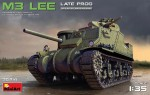 1-35-M3-Lee-Late-Production