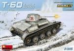 1-35-T-60-tank-early-series-Gorky-automobile-plant-Interior-kit