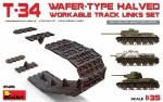 1-35-T-34-wafer-type-halved-workable-track-links-set