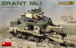 1-35-Grant-Mk-I-w-Interior-Kit