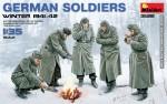 1-35-German-soldiers-winter-1941-1942
