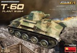 1-35-T-60-Plant-No-264-Interior-kit