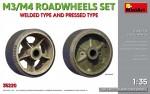 1-35-M3-M4-Roadwheels-set-12x-welded12x-pressed