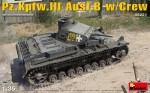 1-35-Pz-Kpfw-III-Ausf-B-w-Crew