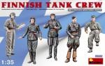 1-35-Finnish-Tank-Crew-5-fig-