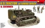 1-35-U-S-Tractor-w-Towing-Winch-Crewmen
