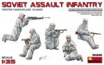 1-35-Soviet-Assault-Infantry-Winter-Camo-5-fig-