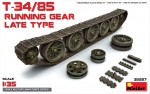 1-35-T-34-85-Running-gear-late-type