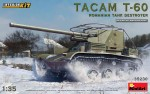 1-35-Tacam-T-60-Romanian-tank-destroyer-Interior-kit