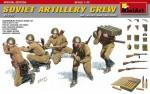 1-35-SOVIET-ARTILLERY-CREW-SPECIAL-EDITION